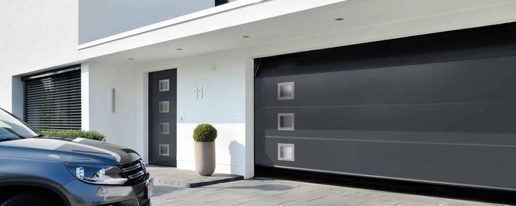 bramy-garazowe-grodzisk-mazowiecki (2)