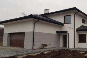 bramy-garazowe-wisniowski-grodzisk-mazowiecki