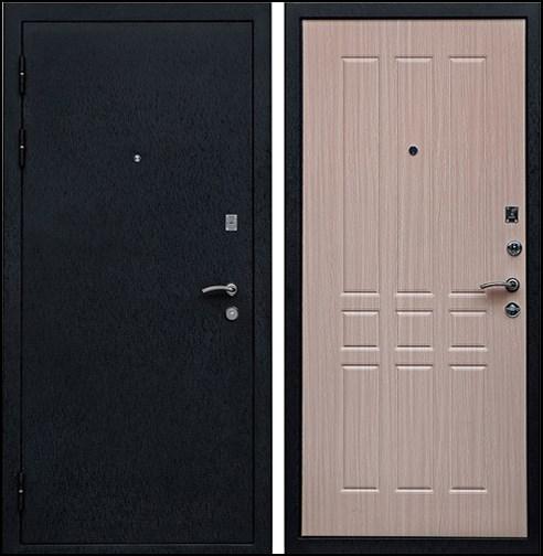 Drzwi – Grodzisk Mazowiecki