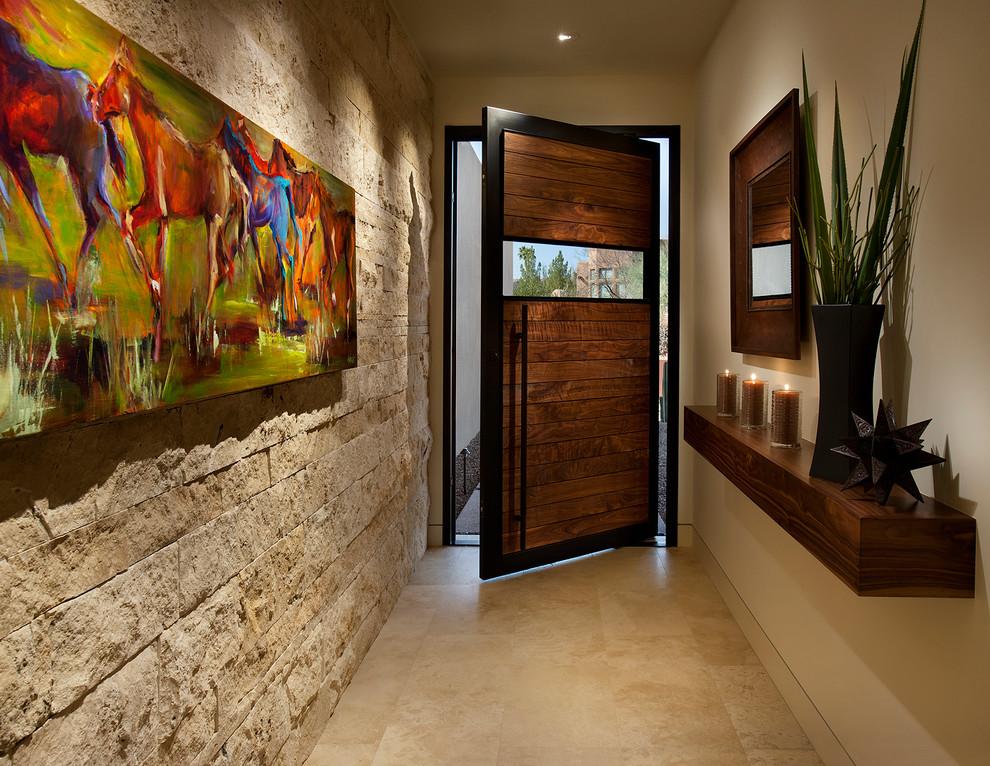 drzwi wejściowe Grodzisk Mazowiecki